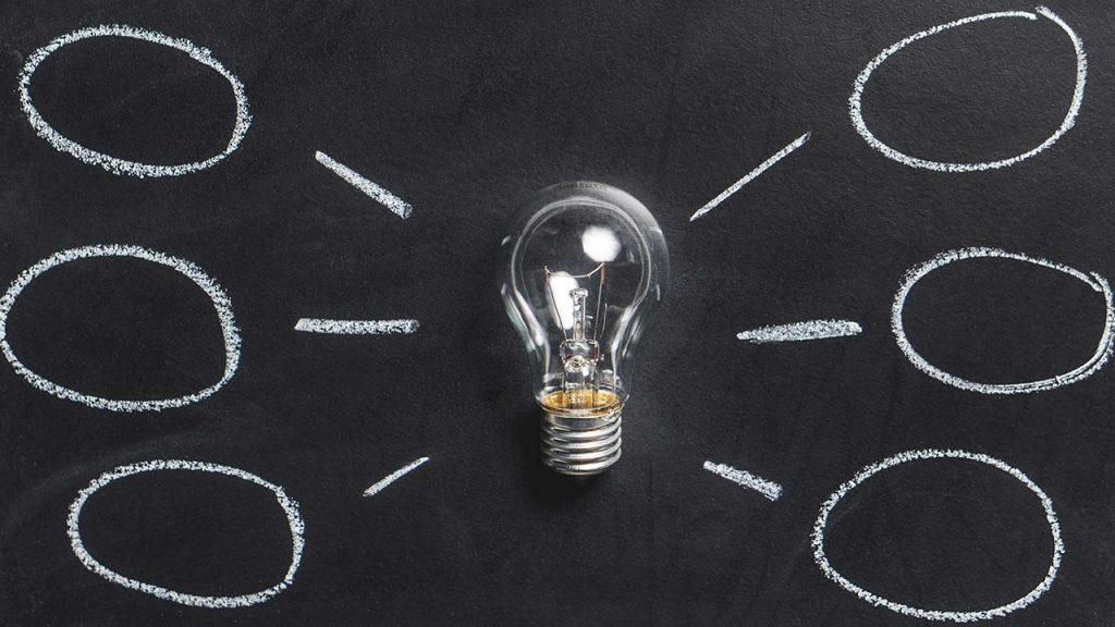 Estrategia e innovación empresarial