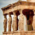 El rescate económico a Grecia