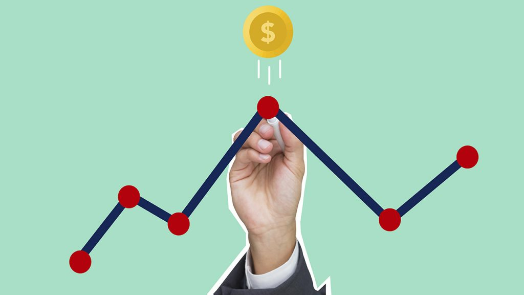 Las reformas económicas explicadas para escépticos