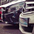 El gobierno otorga ayudas al sector del automóvil