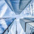Las claves de la innovación empresarial