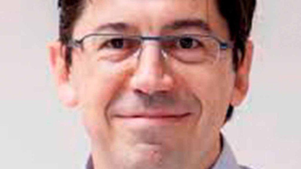 Javier Suarez afirma que no son necesarias nuevas herramientas económicas