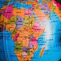 La reducción de la pobreza en Africa
