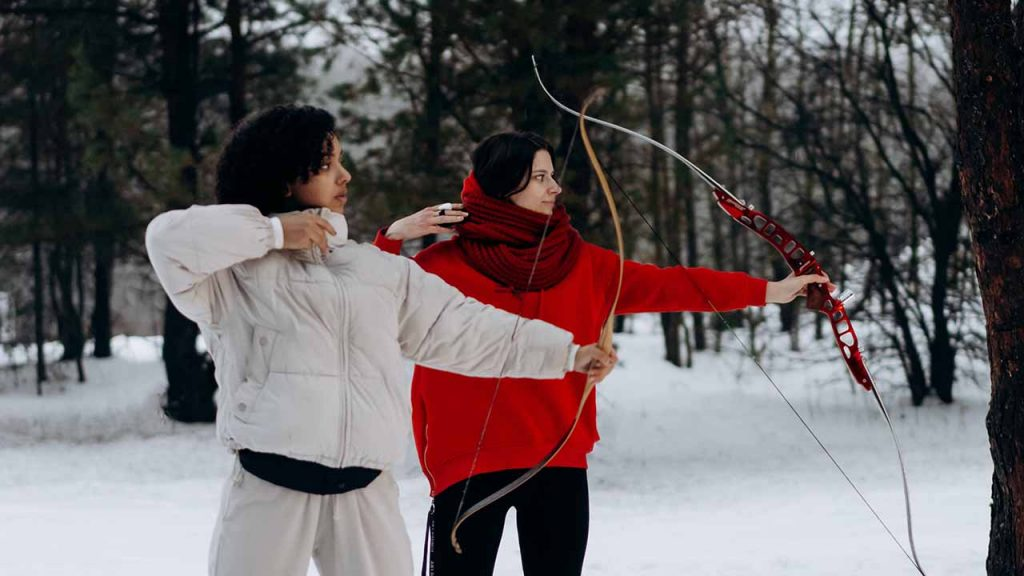 Alternativas al impuesto Robin Hood