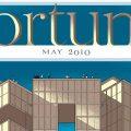 La potada anticapitalista de la revista Fortune
