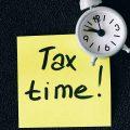 Las distintas caras de la subida del IVA