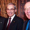 El Premio Nobel a la Economía 2010
