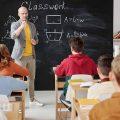 Las rigideces educativas y sus consecuencias productivas