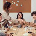 La importancia de la diversidad en la toma de decisiones
