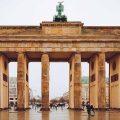 Alemania cobrará a los inversores que quieran pedirle dinero