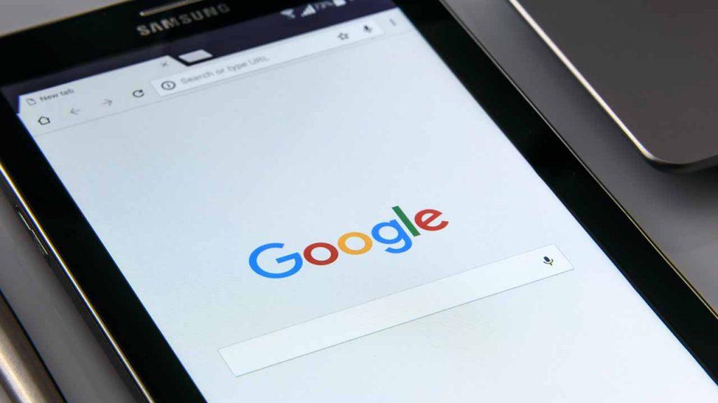 Los 8 puntos básicos sobre la innovación en Google