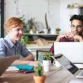 Como fomentar la innovación social