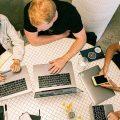 Transformar modelos de negocio