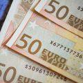 La dependencia de la banca europea del BCE