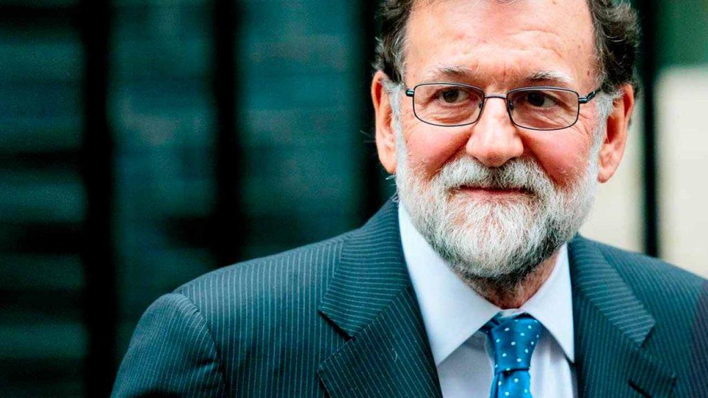 Rajoy no cumplirá con los objetivos de déficit