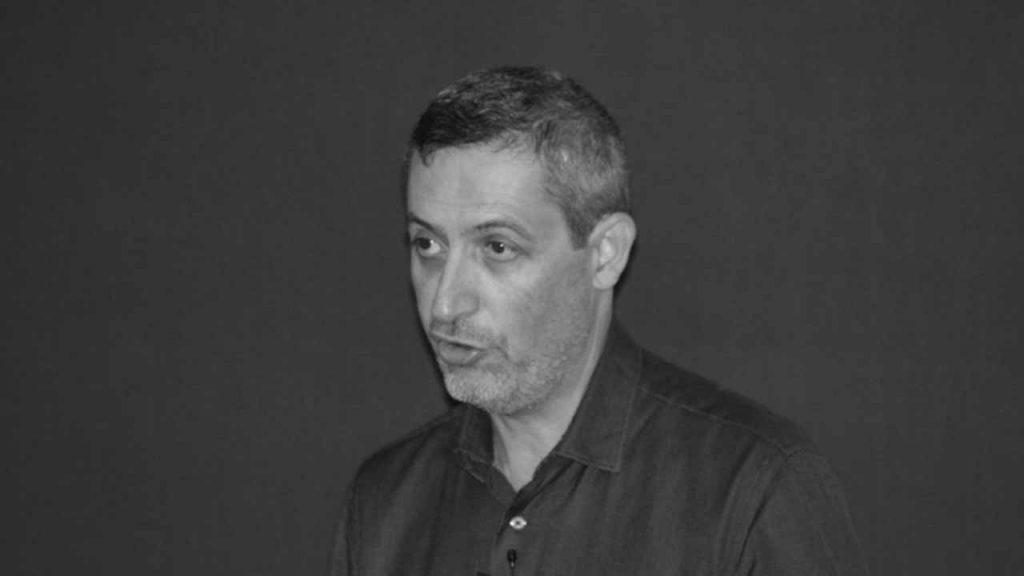 José Antonio de Miguel explica como emprender