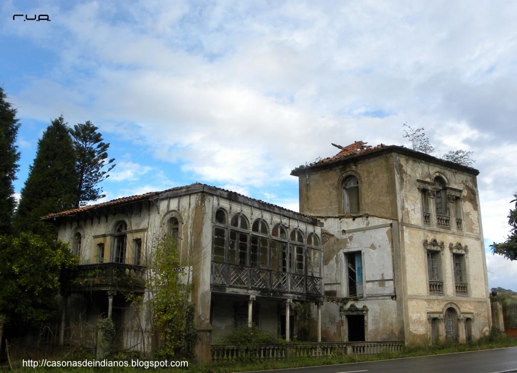 Hotel Villaviciosa De Od Ef Bf Bdn Madrid Spanien