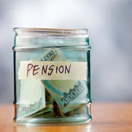Usar nudge para asegurar el futuro de las pensiones sintetia - Asegurar coche un mes ...