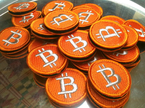 Bitcoin_Badges