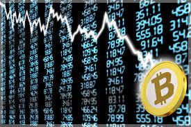 10 principales inversiones en bitcoins comercio instantáneo de bitcoins