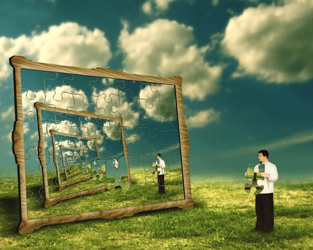 Resultado de imagen para cambiar perspectiva