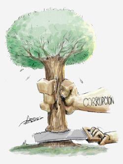corrupcion-2
