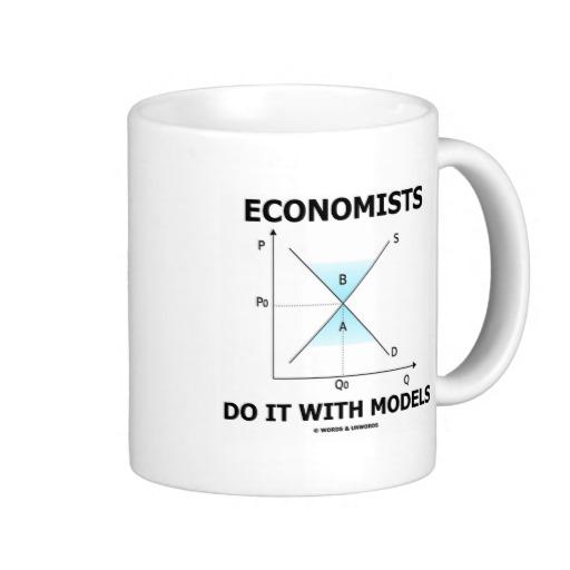 los_economistas_lo_hacen_con_los_modelos_el_humor_taza-r0e7c6e1172c040f097f85d30a5efe4b2_x7jgr_8byvr_512