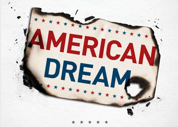 the-american-dream