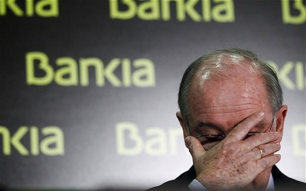 Bankia_2354441b