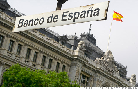 bank-of-spain.gi.top