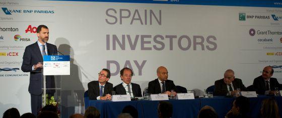 Spain_Inversors