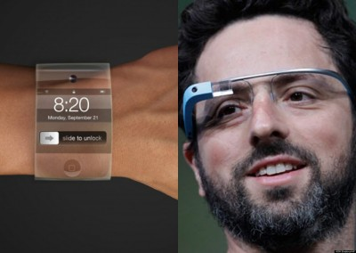 iWatch-and-Google-Glass