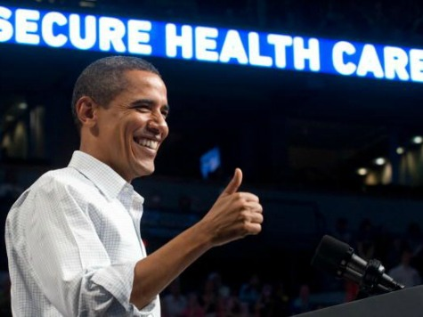 obamacare_thumbs_up_AFP