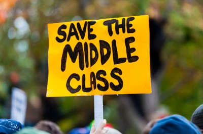 Save_Middleclass