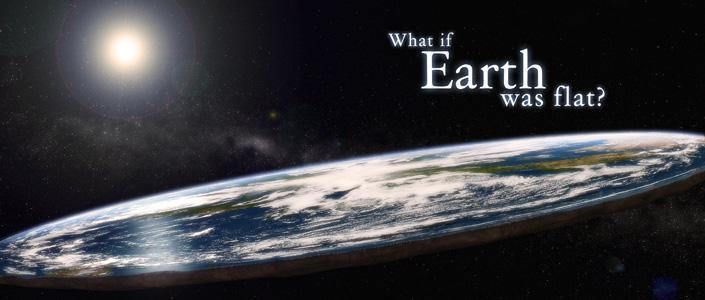 flat_earth-edit