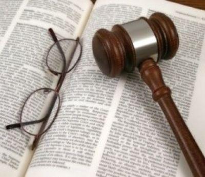 ley-regulacion