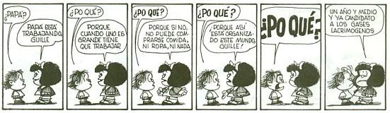 los5porque-mafalda