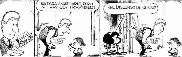 mafalda_chicle