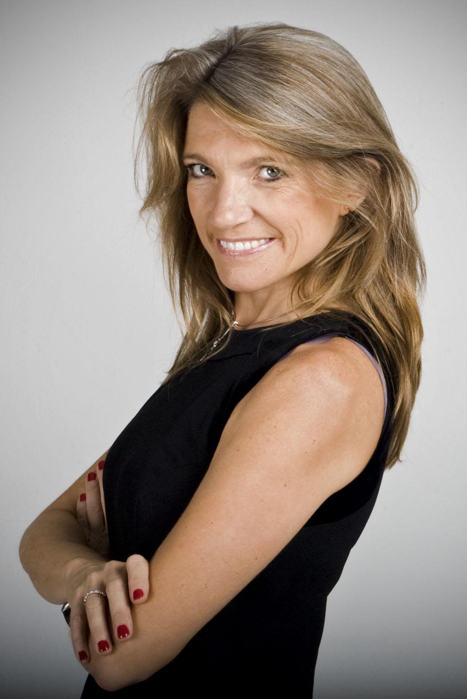 Gemma Cernuda