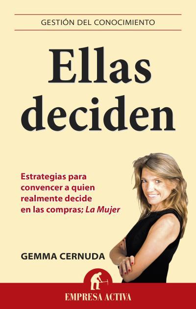 Ellas_Deciden