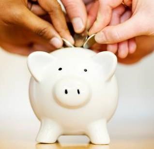 ahorro-fiscal-estadounidense