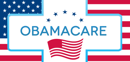 obamacare-facts