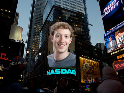 IP_FB