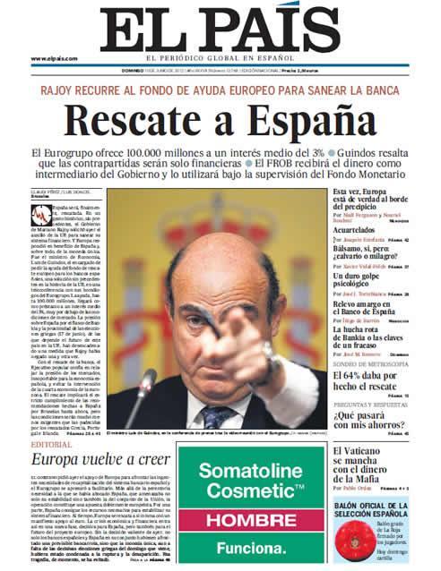 rescate-banca-espanola-Pais