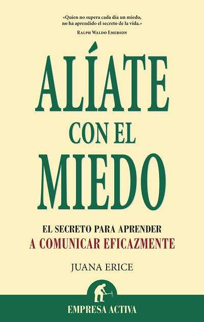 Aliate_Miedo_Juana_Erice