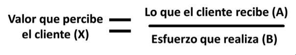 Ecuacion_2