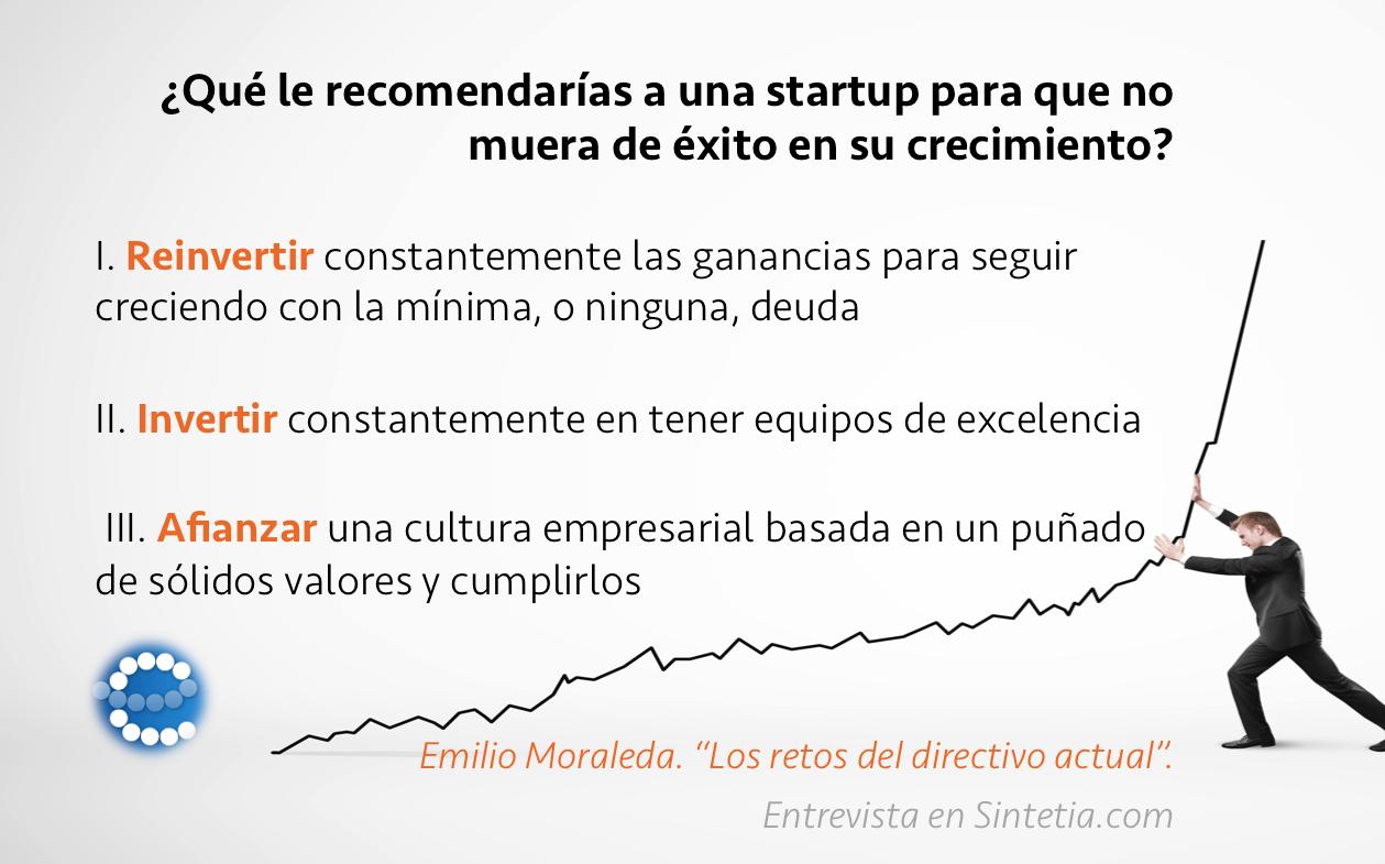 Emilio_Moraleda_Sintetia_Startup