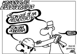 Urgencias_electorales