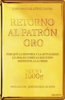 retorno-al-patron-oro