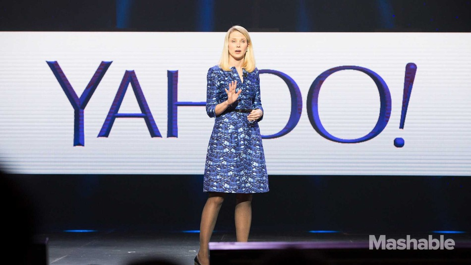 2-Marissa-Mayer-Yahoo-CEO-103